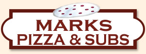 Marks pizza coupons